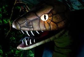 serpentstooth